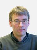 Gunnar Vittersø