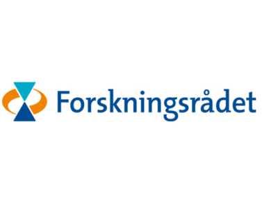 forskningsradet_logo